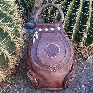 🤑⬇️Vintage Valentino DiMax bag